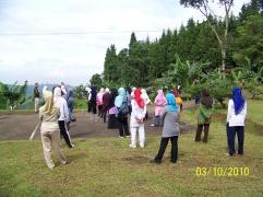 KPNI1 Outbond02