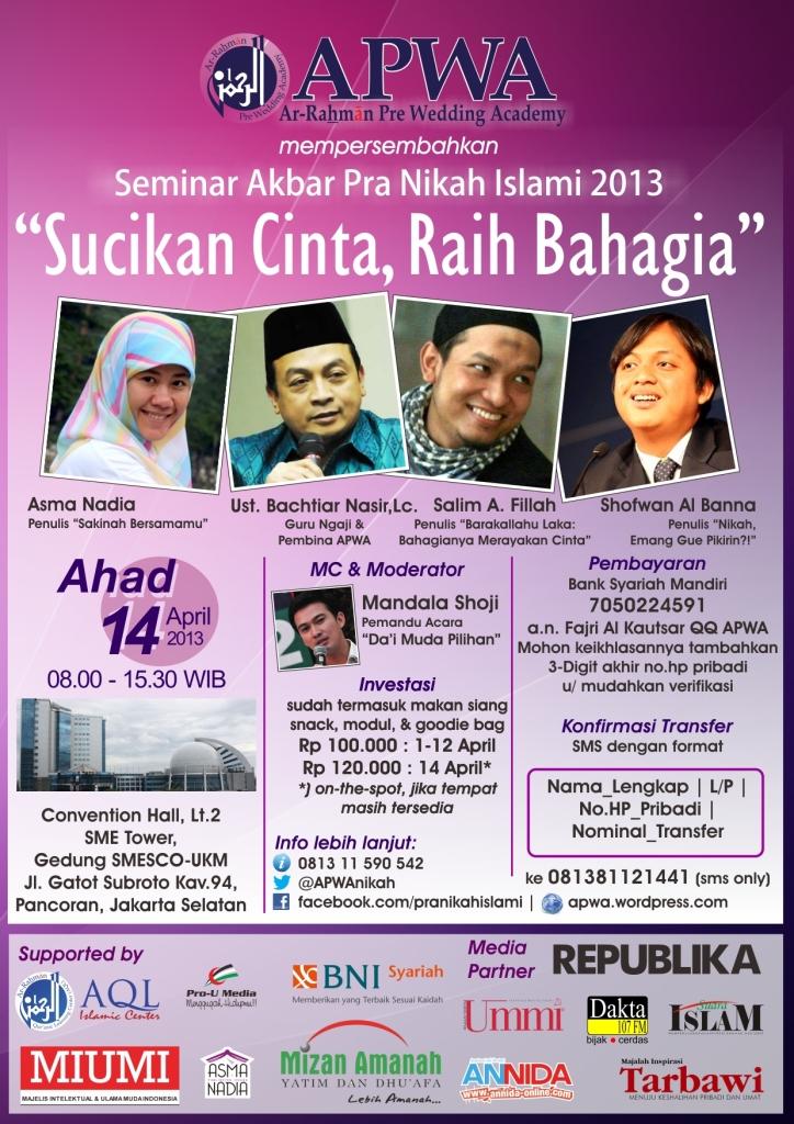 Poster Seminar 14 -Latest