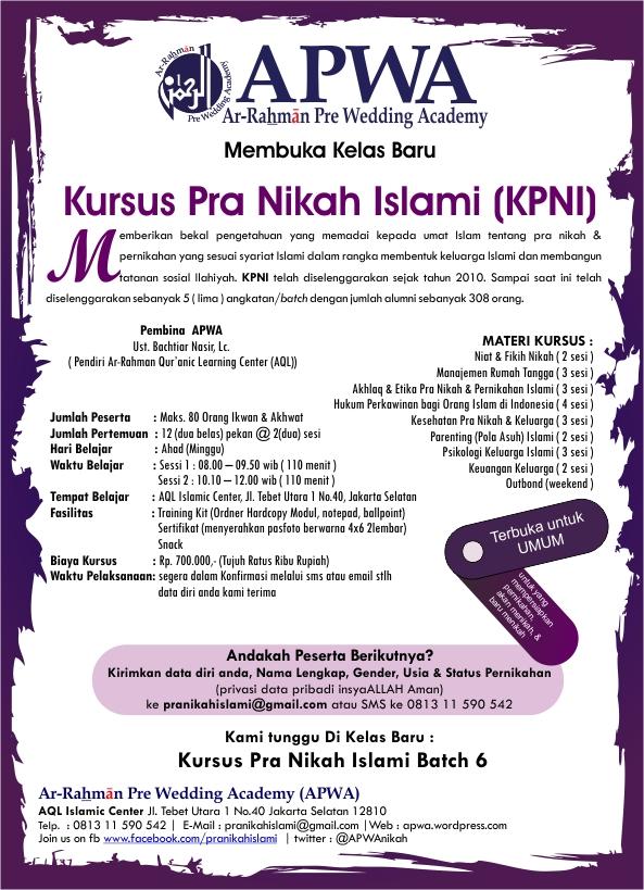 Brosur KPNI6
