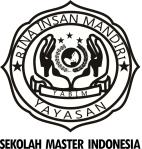 Logo YABIM - Sekolah MASTER Indonesia