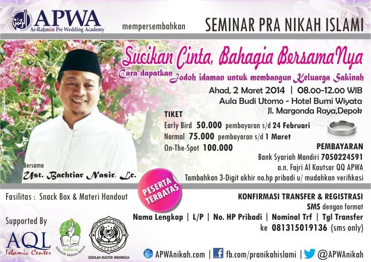 Poster SPNI 2014